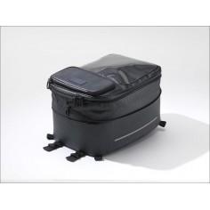 Cubierta asiento C600 SPORT