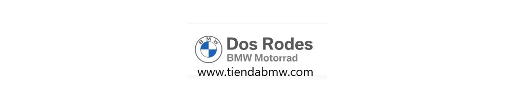 EQUIPAMIENTO Y ACCESORIOS VENTA ONLINE BMW MOTORRAD